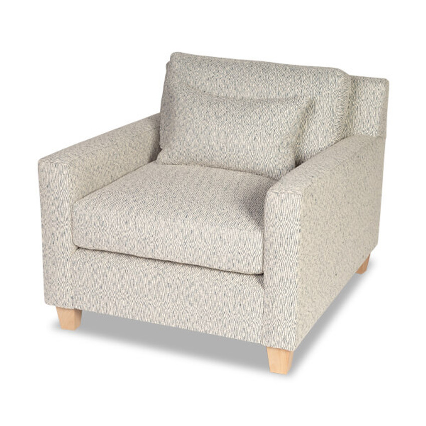 Kathy Chair Quick Ship