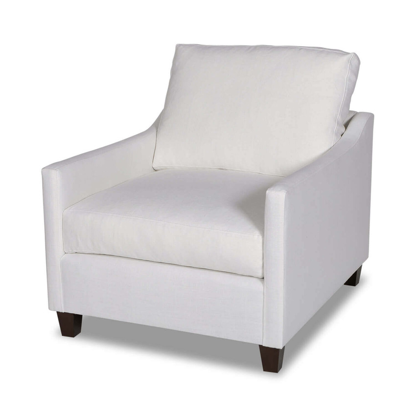 Megan Chair Quick Ship