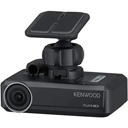 Kenwood DRV-N520 Dashcam for Kenwood units