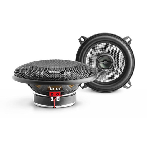 """Focal Access 5"""" Coaxial speakers"""