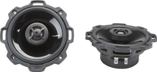 """Rockford Fosgate P142 Punch Series 4"""" 2-way car speakers"""