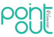 PointOut Polewear