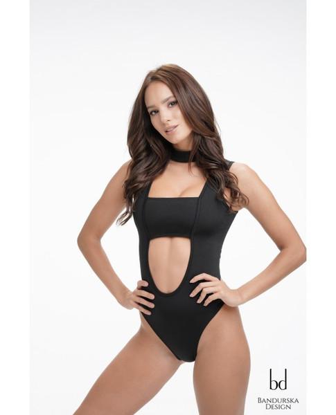 Louise Bodysuit