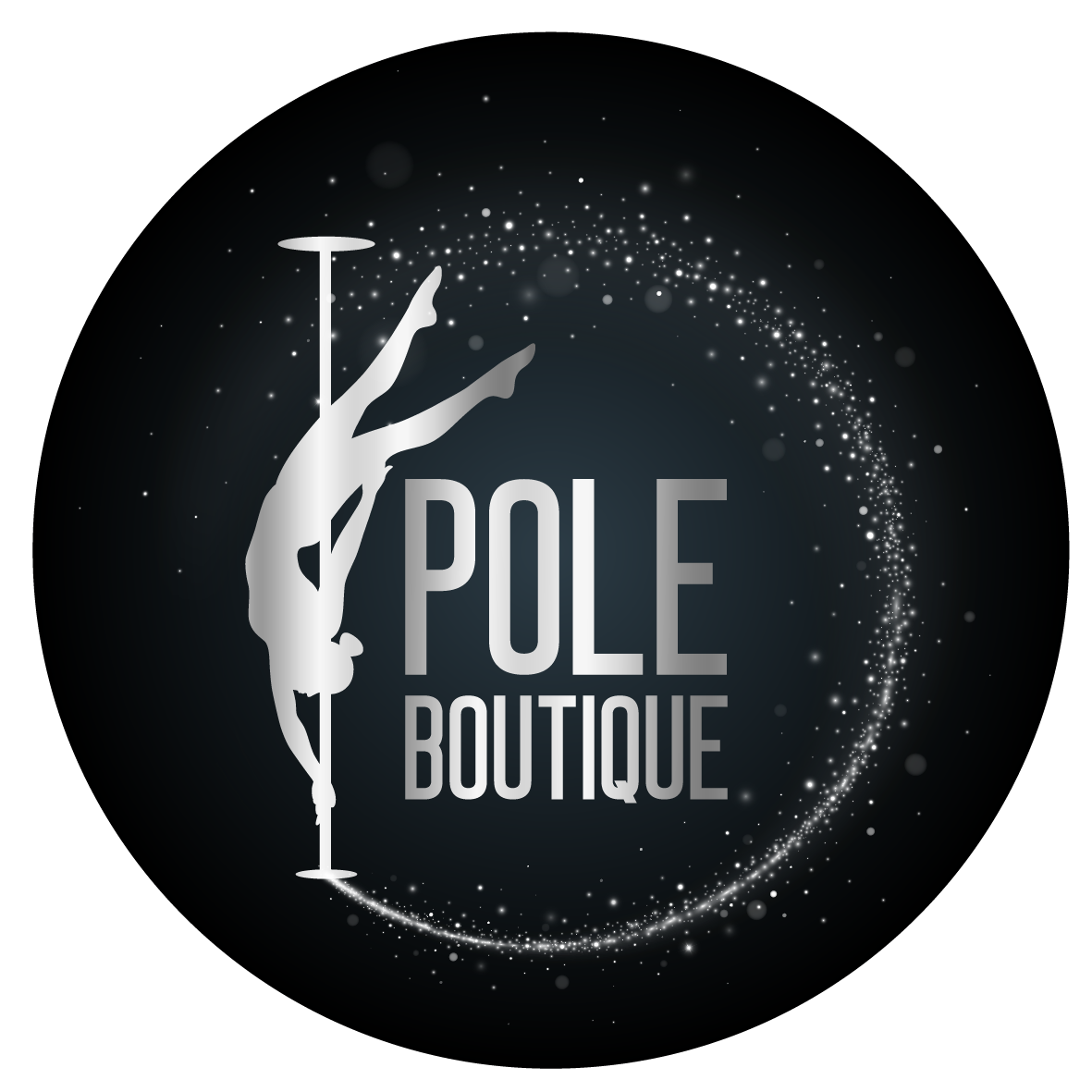 Pole Boutique
