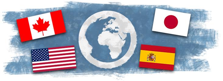 international-page-banner.jpg