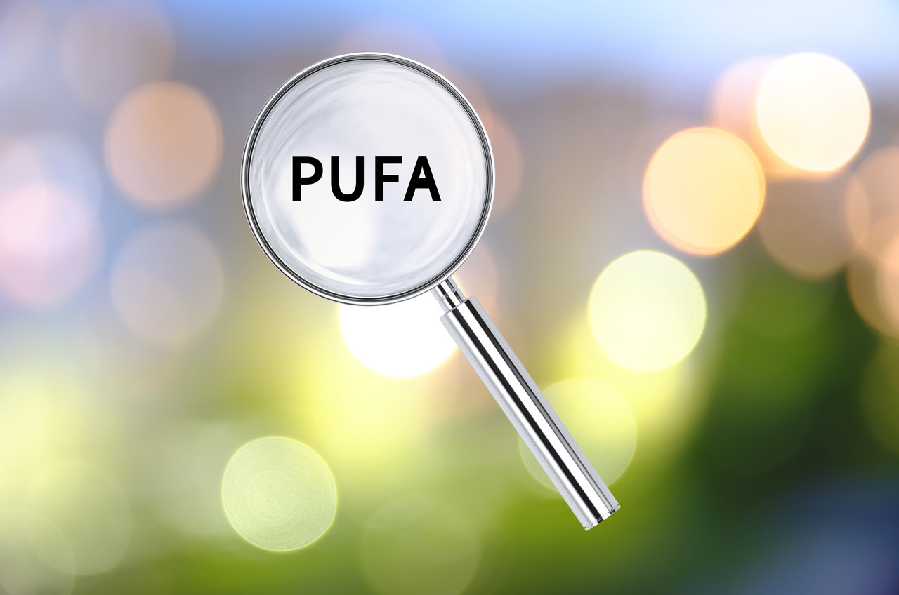 What Are PUFAs and Are They Truly Bad For Your Skin?
