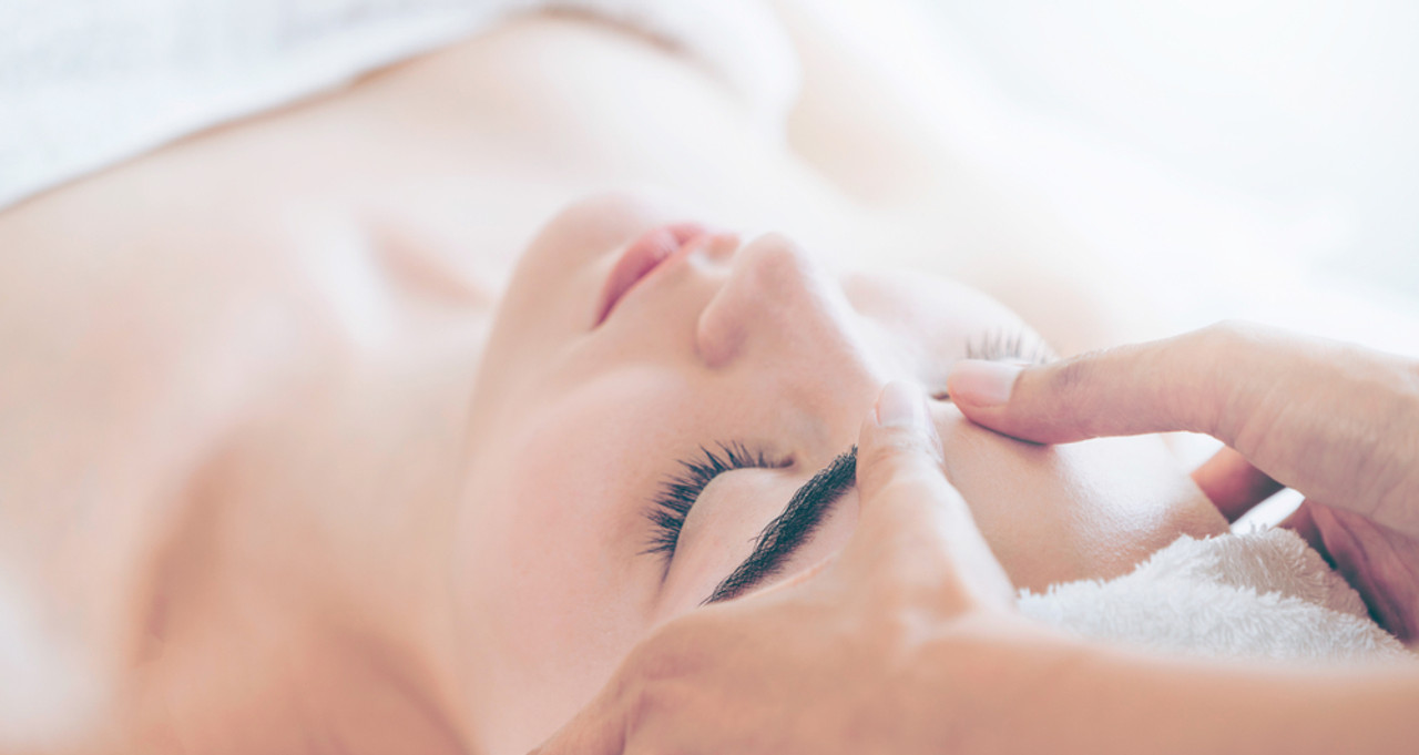 Skin Care During Chemotherapy: What Is Oncology Esthetics?