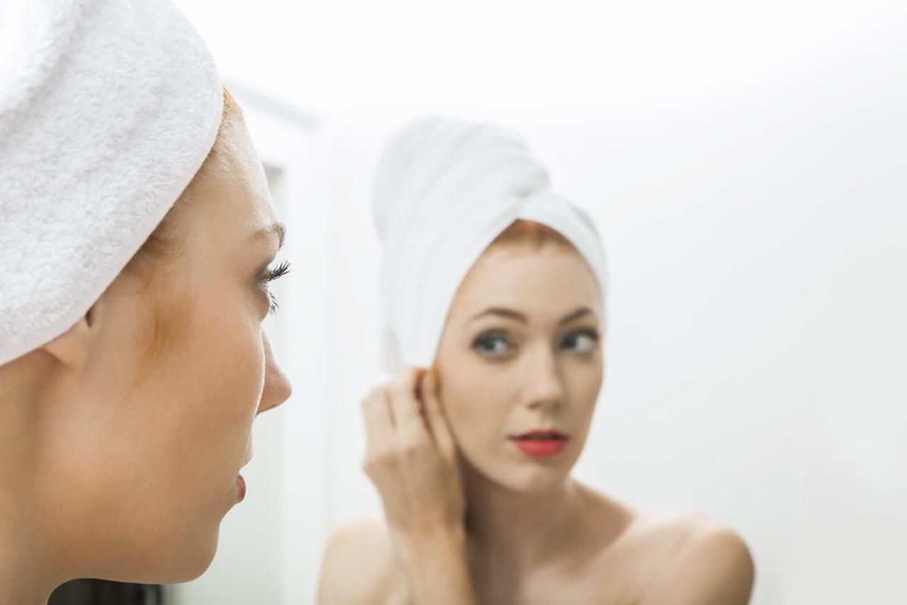Phenoxyethanol Dangers: Is Phenoxyethanol Safe and What Is Phenoxyethanol in Skincare?