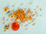 Skin Benefits of Natural Vitamin A Versus Synthetic Vitamin A