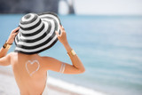 Natural sunscreen success!  Avoid sunburn using the best natural mineral sunscreens this summer