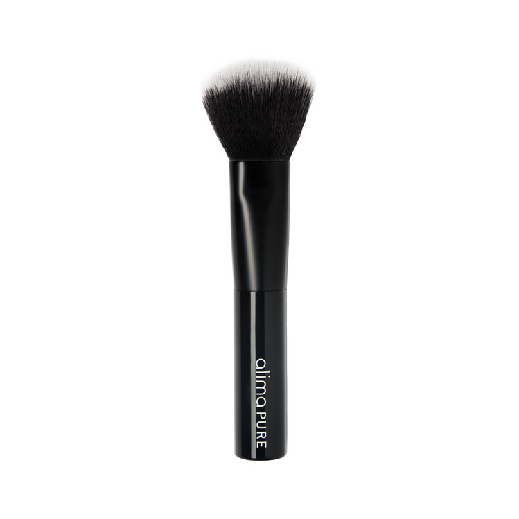 Alima Pure Brush - Blush