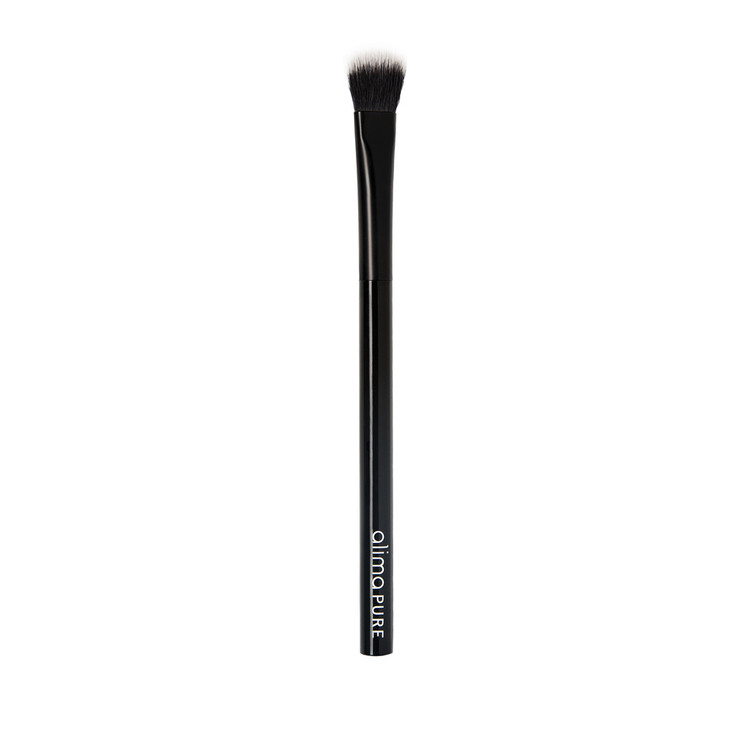 Alima Pure Brush - Allover Mineral Shadow