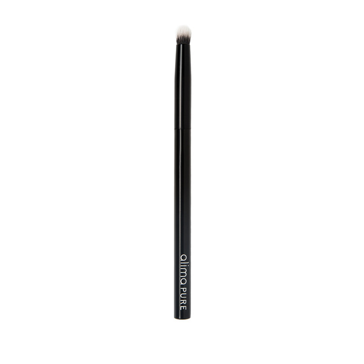 Alima Pure Brush - Contour Shadow