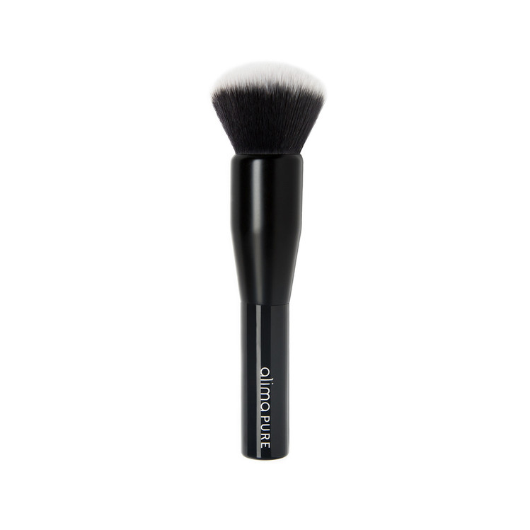 Alima Pure Brush - Mineral Foundation