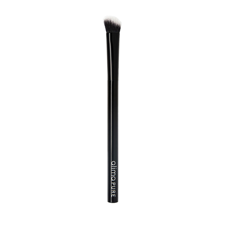Alima Pure Brush - Mini Blending