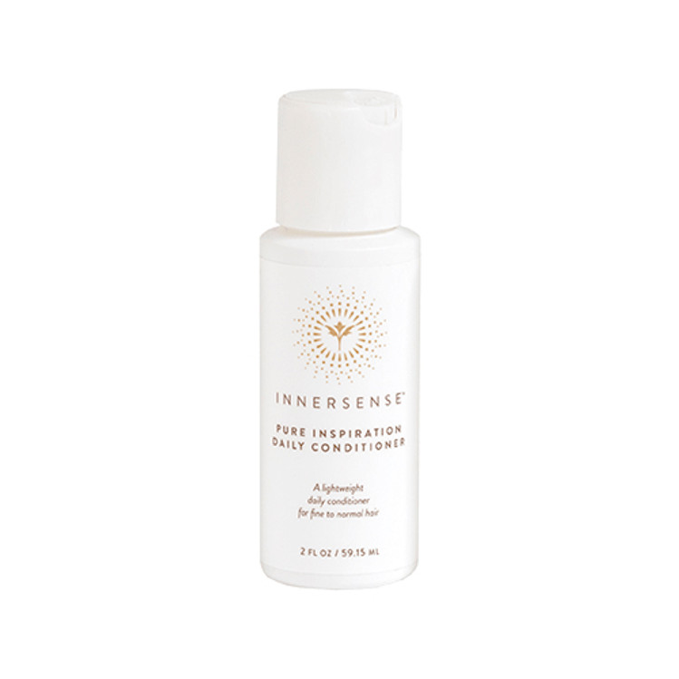 Innersense Travel Size Pure Inspiration Daily Conditioner
