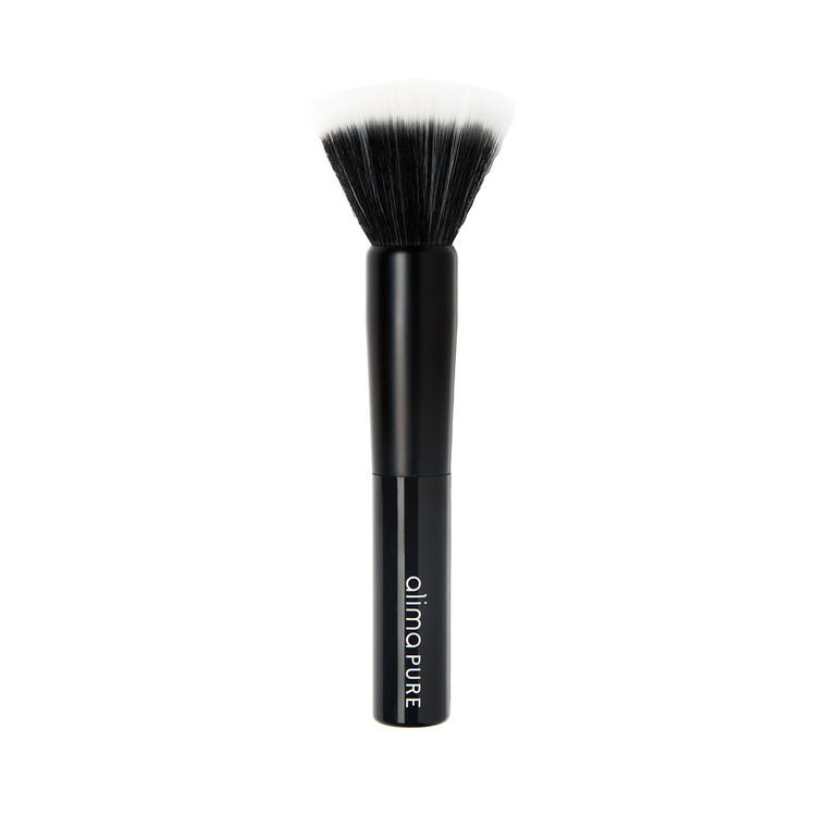 Alima Pure Brush - Soft Focus
