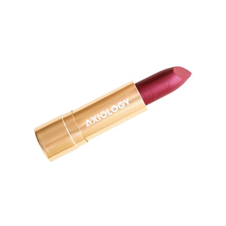 Axiology Rich Cream Lipstick