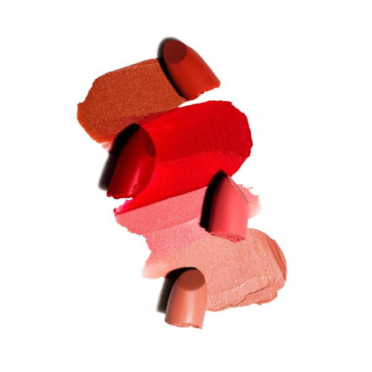 Alima Pure Velvet Lipstick