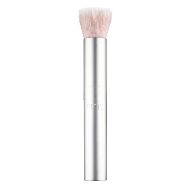 RMS Brush - Blush Brush skin2skin