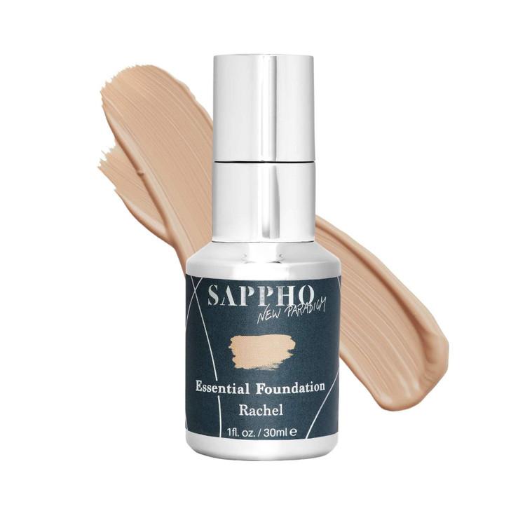 Sappho Essential Liquid Foundation