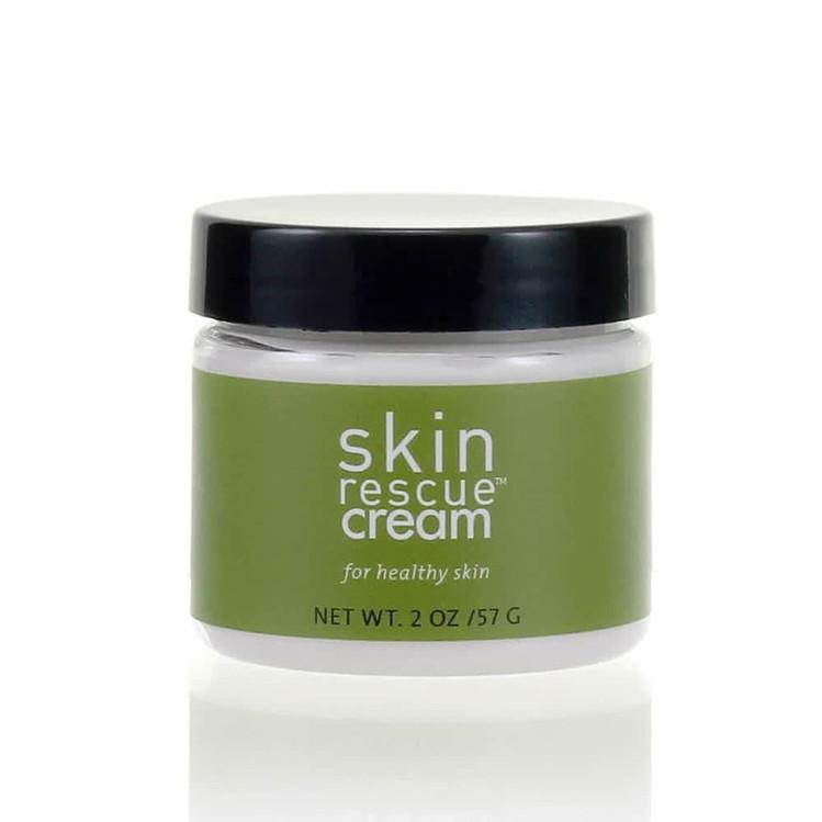 MGA Skin Rescue Cream