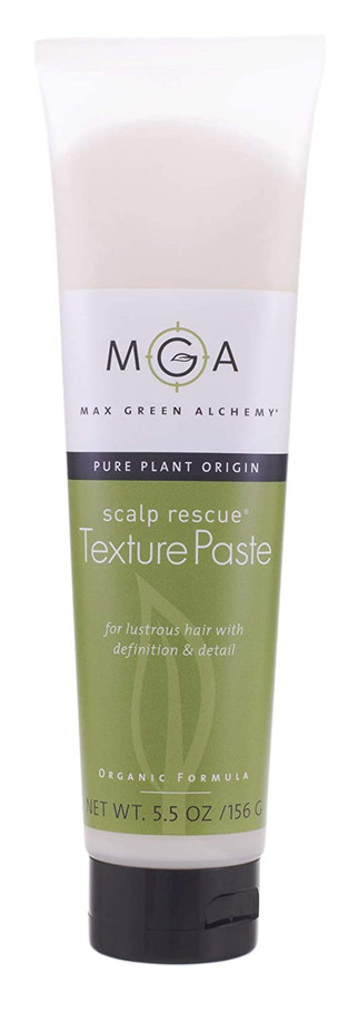 MGA Scalp Rescue Texture Paste