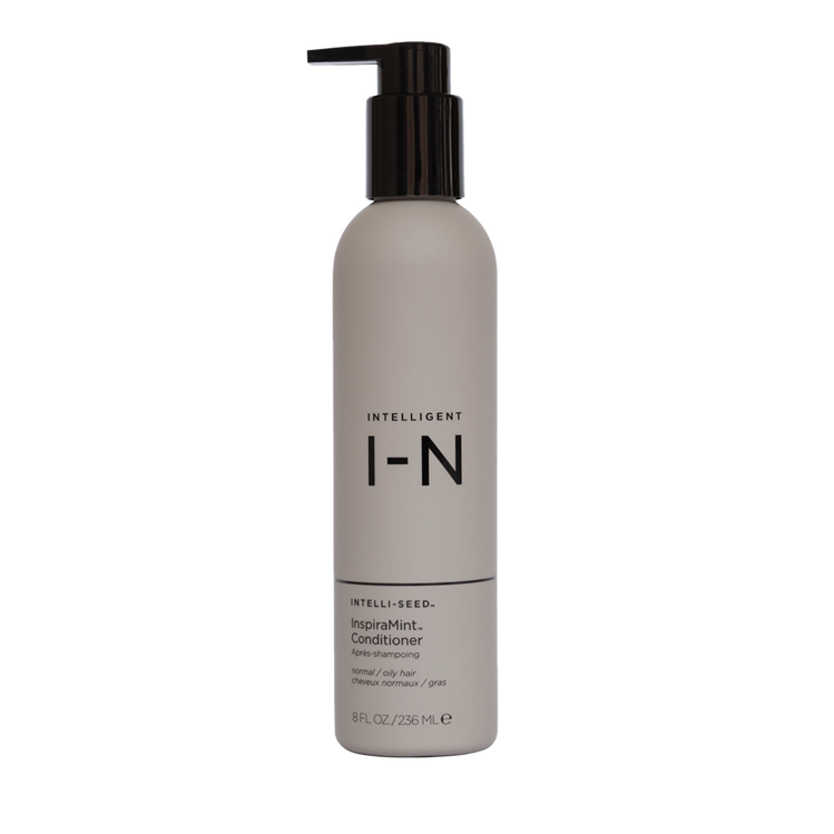 Intelligent Nutrients InspiraMint Conditioner