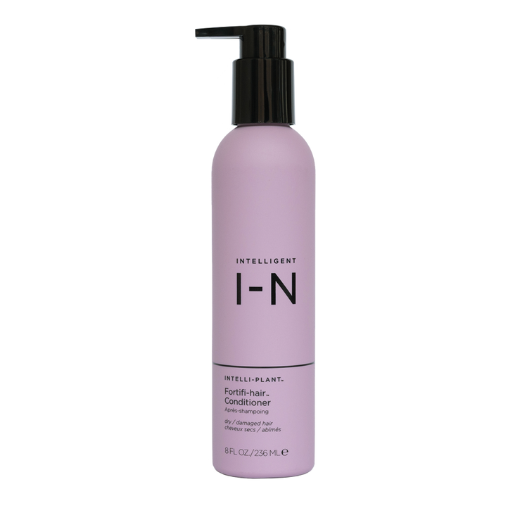 Intelligent Nutrients Fortifi-Hair Conditioner