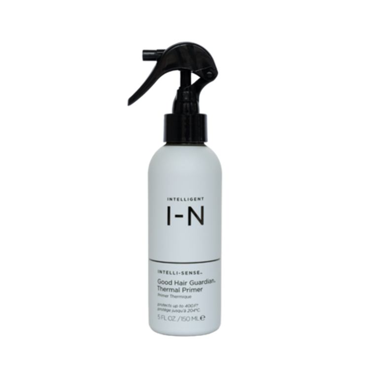 Intelligent Nutrients Good Hair Guardian Thermal Primer