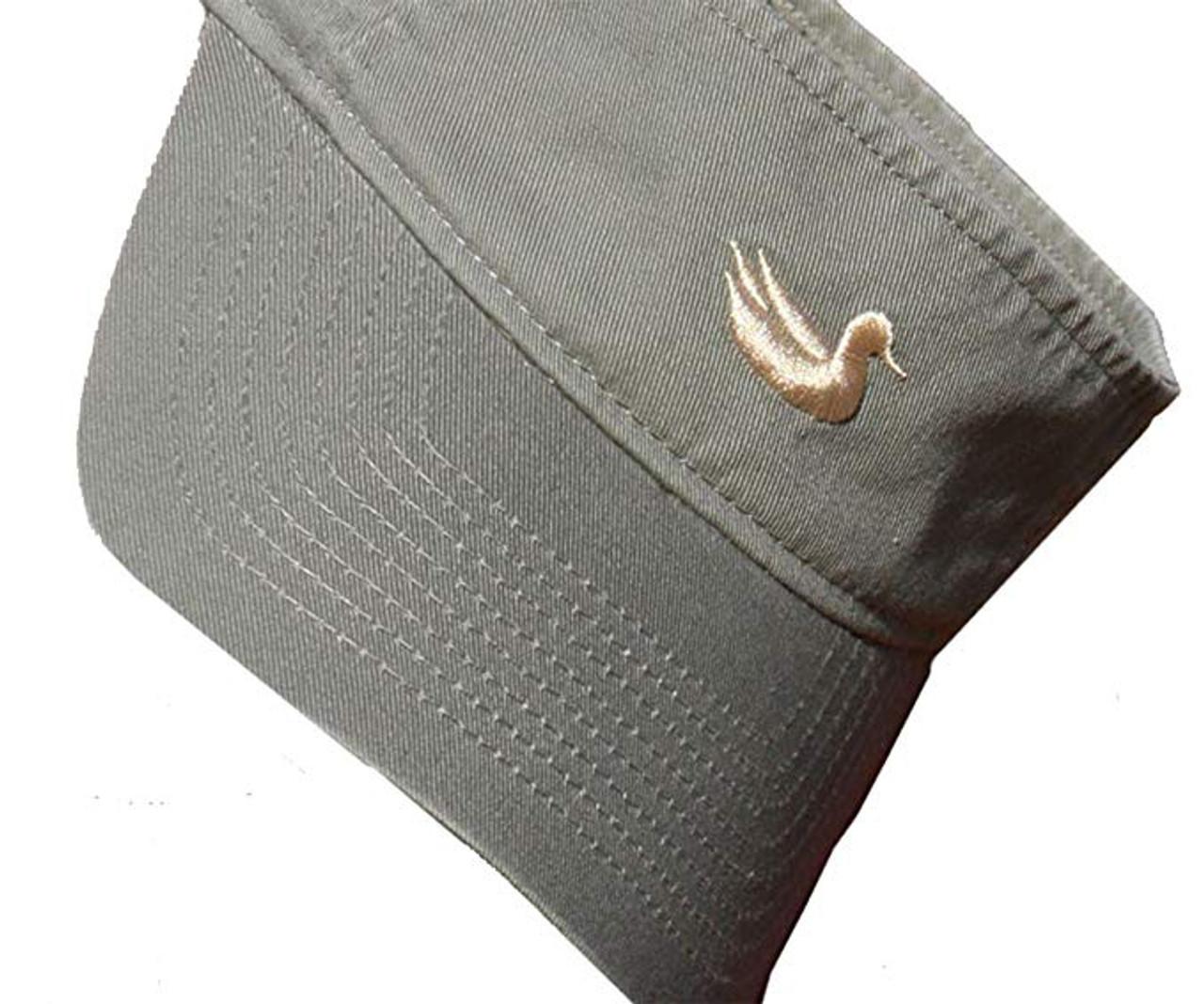 ba6106e3d78c6 Southern Marsh Visor - Trenz Shirt Company