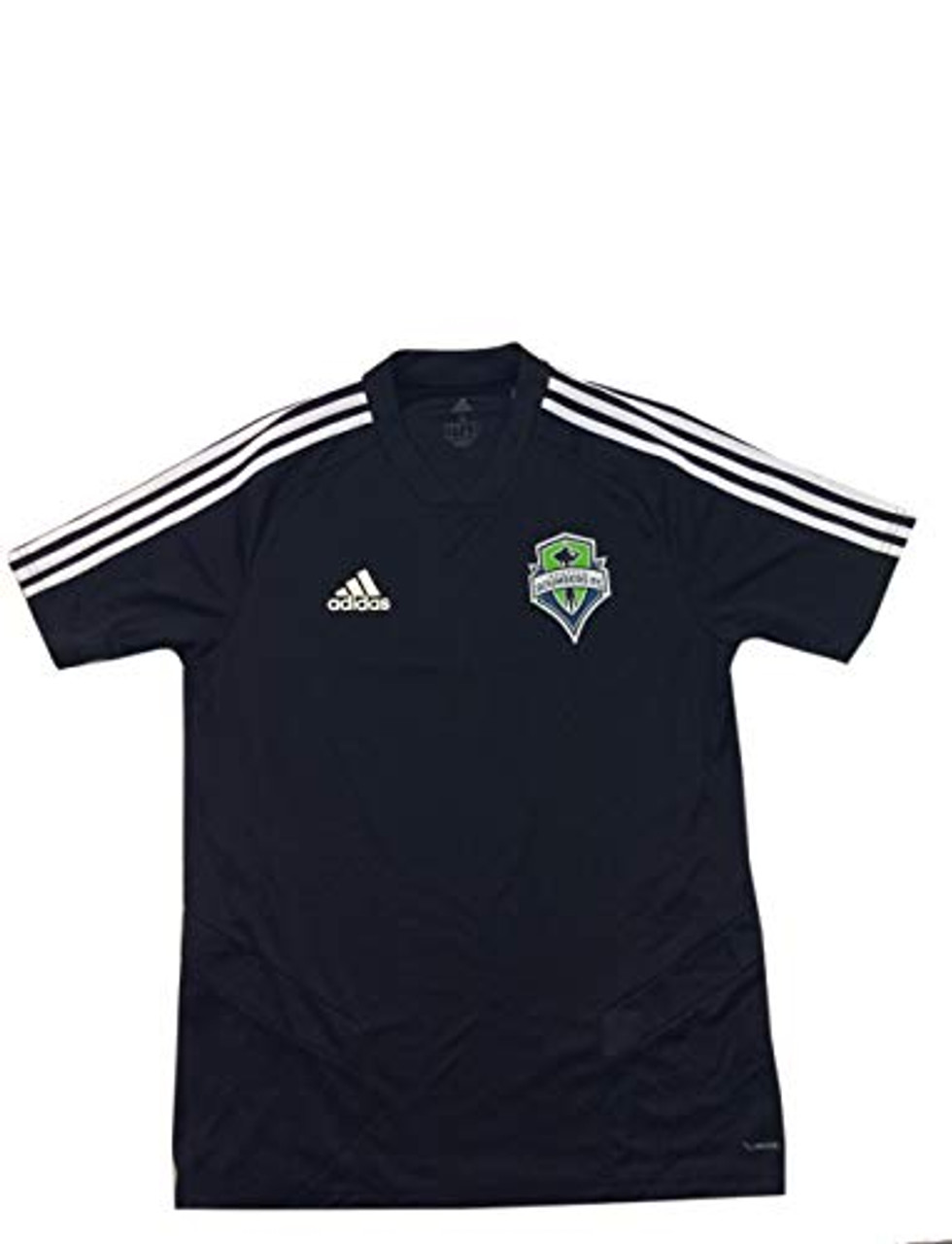 buy popular 7b834 c4271 Adidas Seattle Sounders FC Jersey