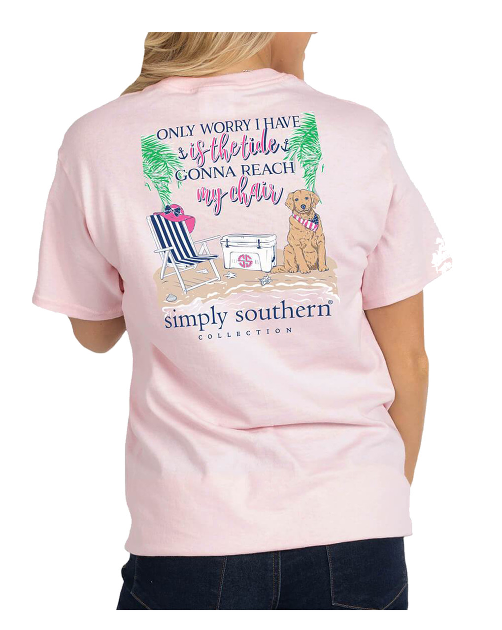 simply southern apparel southern apparel company