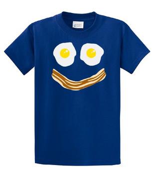 d02573971 Junk Food T Shirts   Junk Food Shirts   Junk Food Tee Shirts