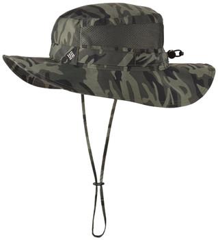 b1373b36acc27 Columbia Bora Bora Print Booney Hat
