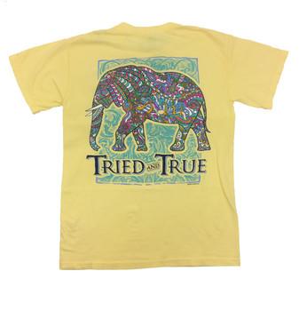 0f08e7c10d0 Southern Apparel - Tried and True Clothing Apparel - Trenz Shirt Company