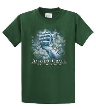 31dcd1a1f Christian T-Shirts | Christian Shirts | Christian Tee Shirts