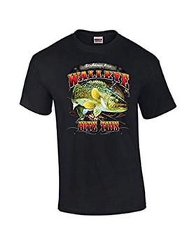 4cce20b22 Fishing Shirts | Fishing T-shirts | Fishing Tee Shirts