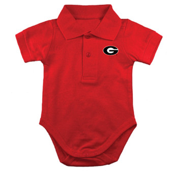 reputable site 2b932 872ba Georgia Bulldogs Apparel for Kids | Bulldogs Kids Clothing