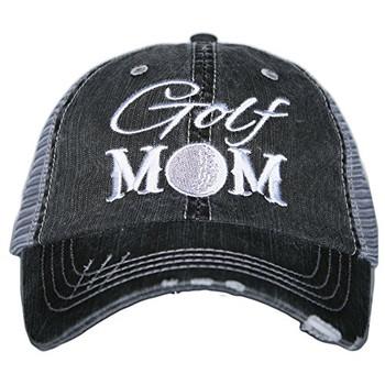 ddcc4204d Katydid Hats | Katydid Caps | Katydid Baseball Caps
