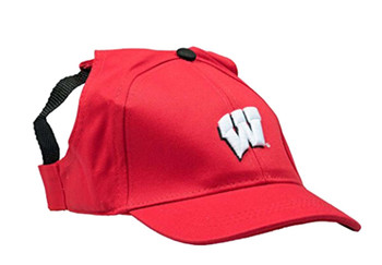 2630afded51a9 College Football Gear - Wisconsin Badgers Gear - Trenz Shirt Company