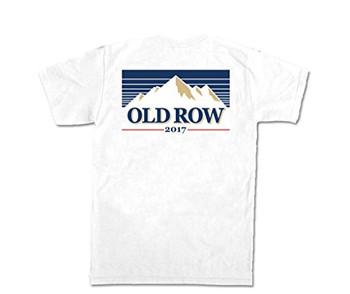 e3d04b86 Southern Apparel - Old Row Apparel - Trenz Shirt Company