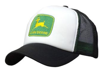 e9160ac2 John Deere Hats | John Deere Caps | John Deere Baseball Caps