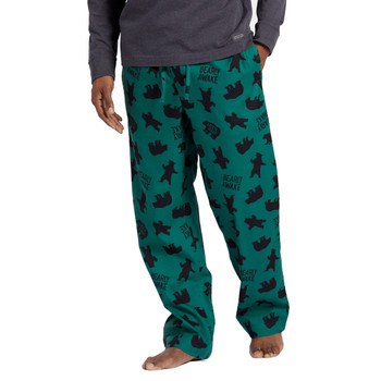 78354a87b3f44 Life Is Good® Mens Barely Awake Classic Sleep Pant