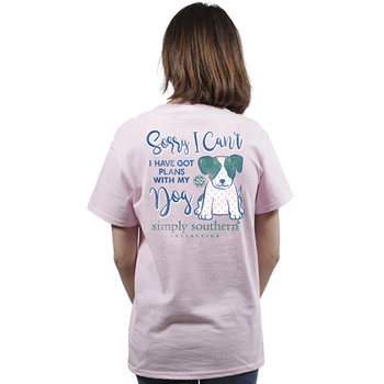 bf2d1788292 Simply Southern Shirts | Simply Southern T-shirts | Simply Southern Tees