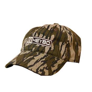 92214b89 Heybo Hats | Heybo Caps | Heybo Baseball Caps