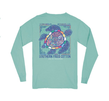 78828a9d Southern Fried Cotton Shirts | Southern Fried Cotton Clothing