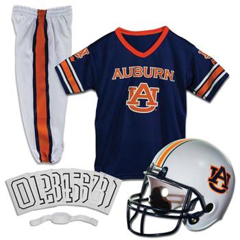 Auburn Tigers Apparel Auburn Tigers Shirts Auburn Tigers