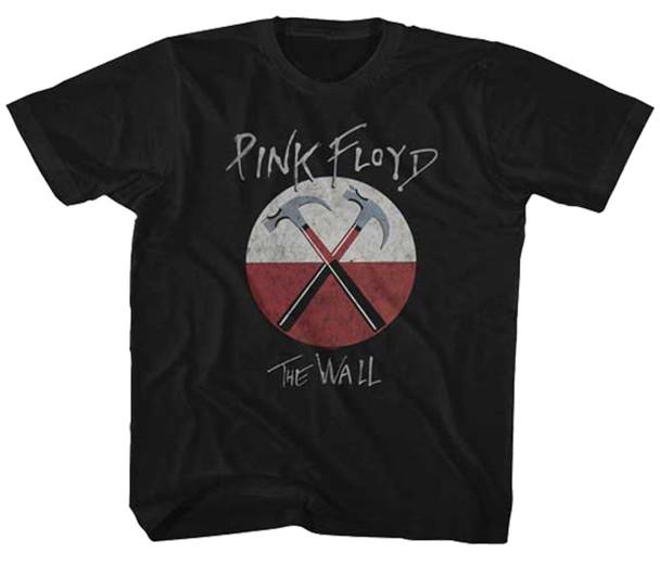 American Classics Pink Floyd Hammas Toddler T-Shirt