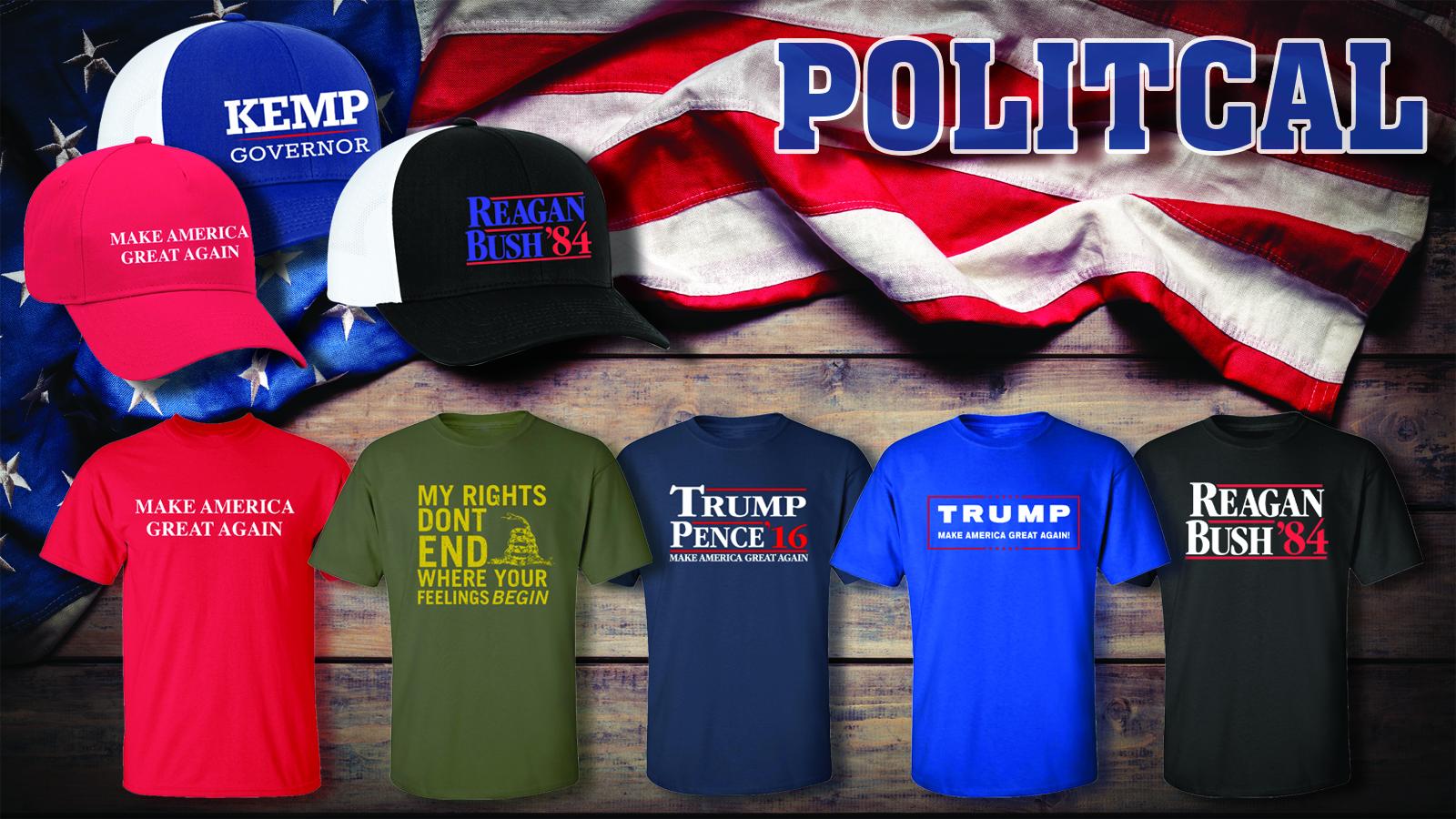 a8149b33aab Trenz Shirts | Funny T-Shirts | Christian T-Shirts | Military T-Shirts